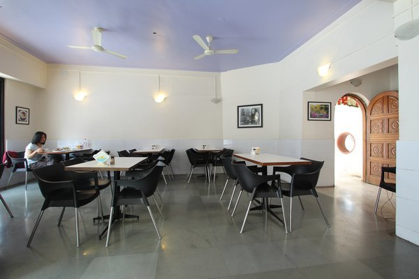 Hotel Surya Villa Pune Use Coupon Code Gt Gt Festive