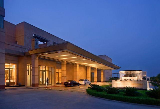 Radisson Blu Amritsar Amritsar Use Coupon Code Hotels Get 10 Off