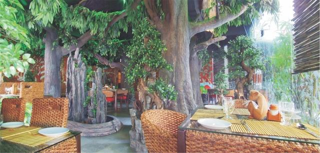 FOREST_family_restaurant