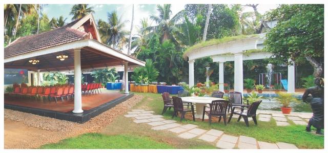 open_restaurant-nandanam