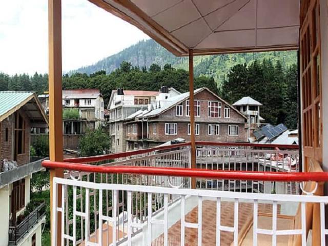 balcony-view-big