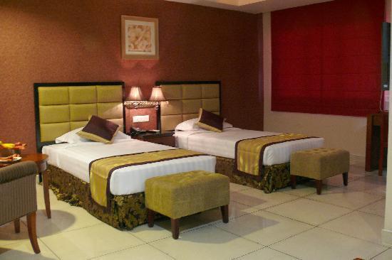hotel-gateway-grandeur_(1)