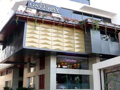 hotel_gateway