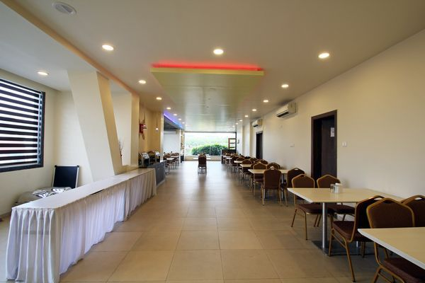 Hotel Solitaire Pune Use Coupon Code Gt Gt Bestbuy