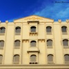 Hotel_Horizon_exterior_Cover_Photo