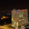 1_._Hotel_Facade_-_IBHR