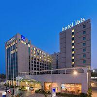 Hotel_Exterior_Image