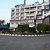 Hotels_In_Vapi-Hotel_Woodlands__Vapi-Front_View