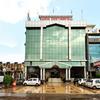 Hotel_Kanha_Continental_Exterior_(1)