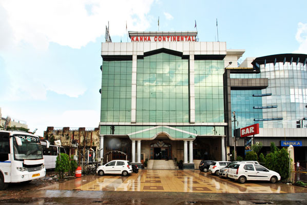 Dating places in kanpur