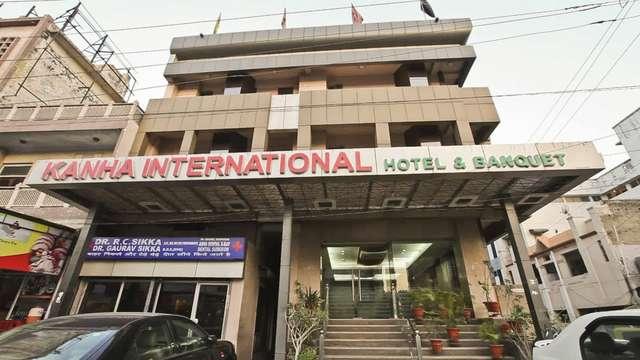 hotel-kanha-international-kanpur-facade-115527336661-jpeg-fs