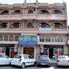 Hotel_Building.
