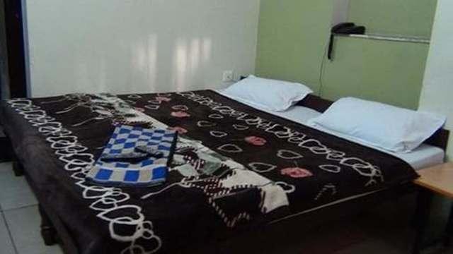 hotel-archana-jaipur-a488b2c6ba799a1cd064c477ebe64dfa_jpg-jaipur-112748457055-jpeg-g