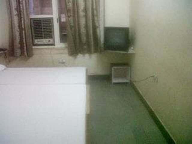 hotel-archana-jaipur-hotel-archana-jaipur-112748346862-jpeg-g