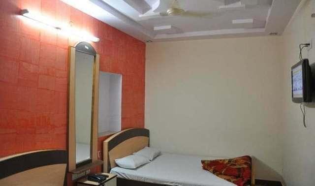 hotel-archana-jaipur-hotel-archana-jaipur-hotel-archana-and-guest-house-jodhpur-112748401091-jpeg-g