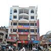 Hotel_Atithi_Satkar17_(5)
