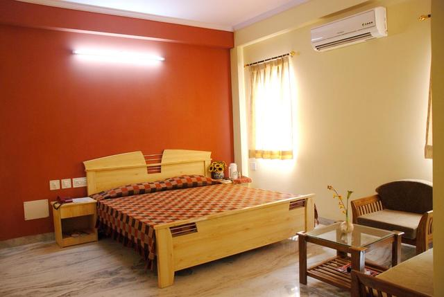 hotel-sugandh-retreat-jaipur-room-73337463780fs