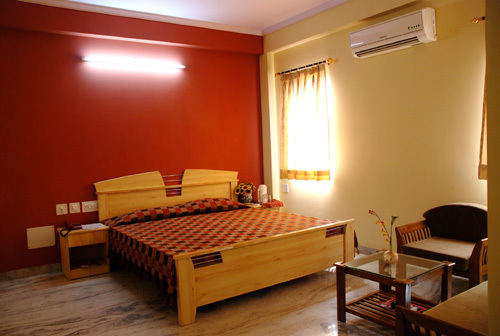 sugandh_room