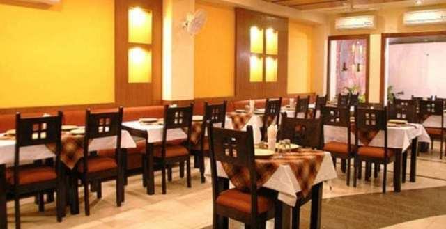 hotel-siddharth-residency-jaipur-hotel-siddharth-residency-restaurant_jpg-jaipur-109010030958-jpeg-fs