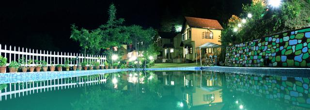 Shimla-Travel-Packages_(1)