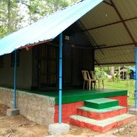 swiss-cottage-tent003
