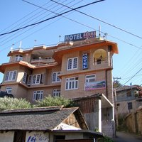 hotels in chamba book chamba hotels great deals available rh cleartrip com