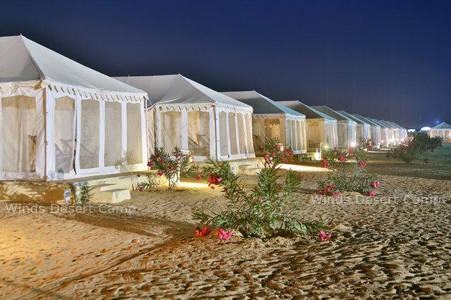 Winds Desert Camp Jaisalmer Gallery2 82759247454 Jpeg Fs