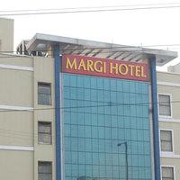 margi_hotel_index