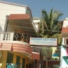 Ganesh_Temple