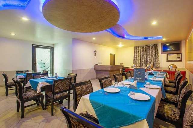 hotel-goyal-palace-jaipur-1461591108309jpg-112551864691-jpeg-fs