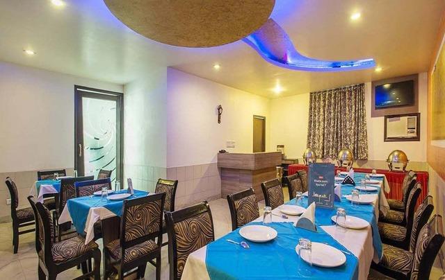 hotel-goyal-palace-jaipur-hotel-goyal-palace-jaipur-slide-112551814298-jpeg-fs
