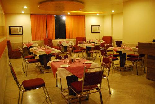 restaurantL1