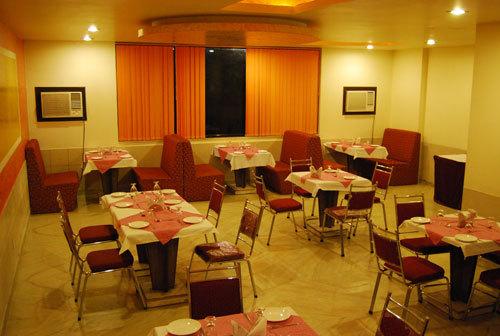 restaurantL3