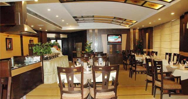 hotel-the-pearl-chandigarh-restoran-68404271978fs