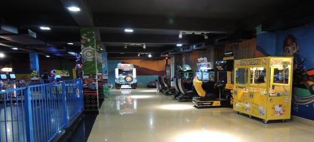 recreation_facility