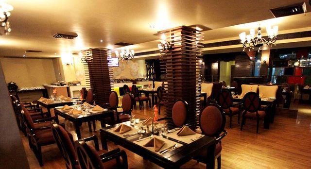 restaurantrsd
