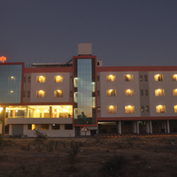 Hotels In Shirdi Book Shirdi Hotels Great Deals Available