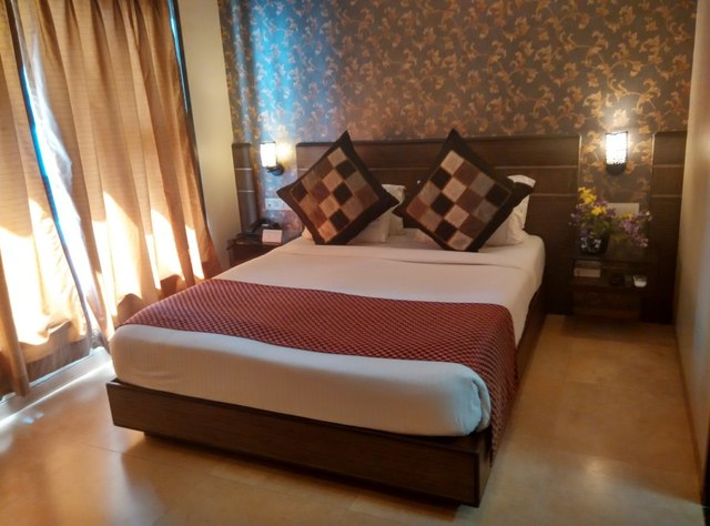 jc-castle-shirdi-shirdi-hd-classic-room-88573734212-jpeg-fs
