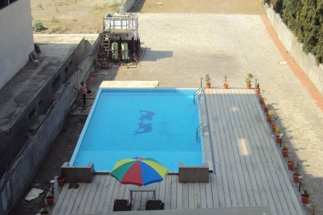 jc-castle-shirdi-shirdi-swimming-pool-111693341299-jpeg-fs