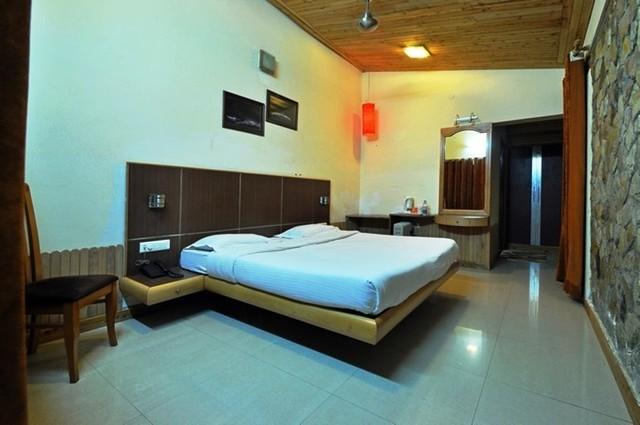Rio_Resort_Dehradun