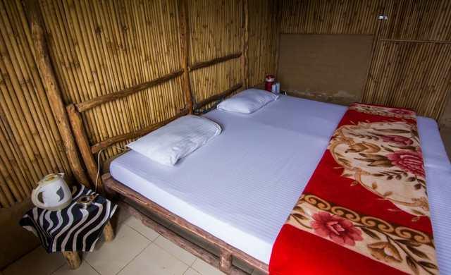 v-resorts-mashobra-greens-shimla-bbbbb-124587489932-jpeg-fs