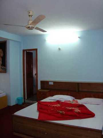 hotel-aaditya-kullu__3_
