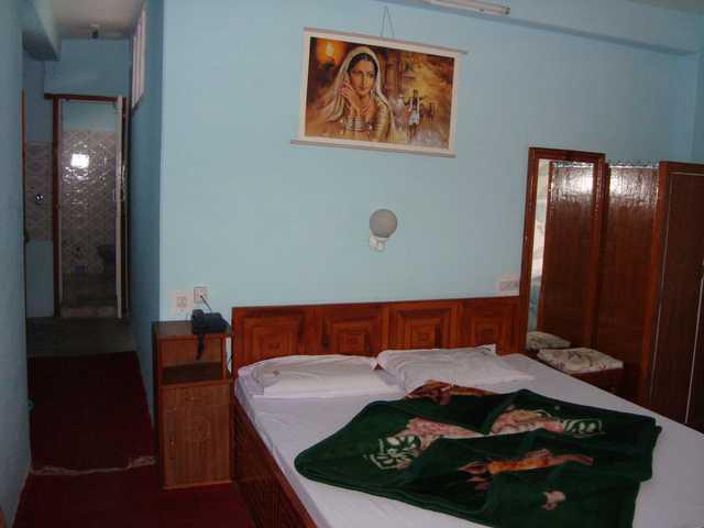 hotel-aaditya-kullu__5_
