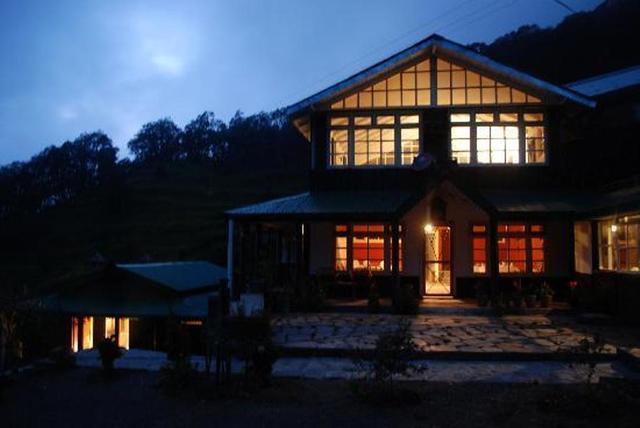 The_Nest_Cottage_Pangot_11