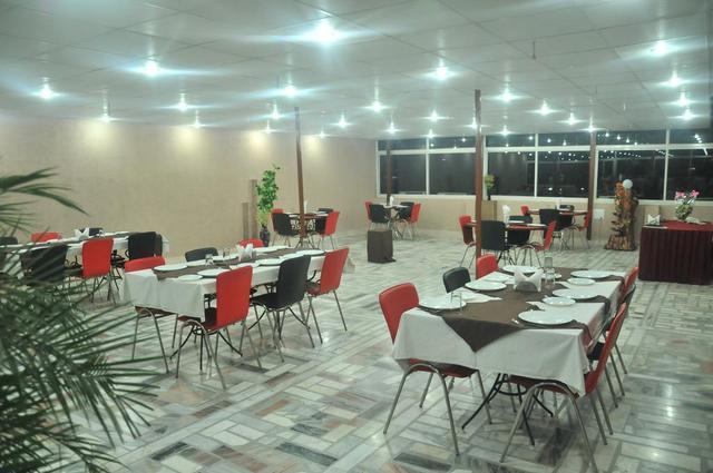haya_dining