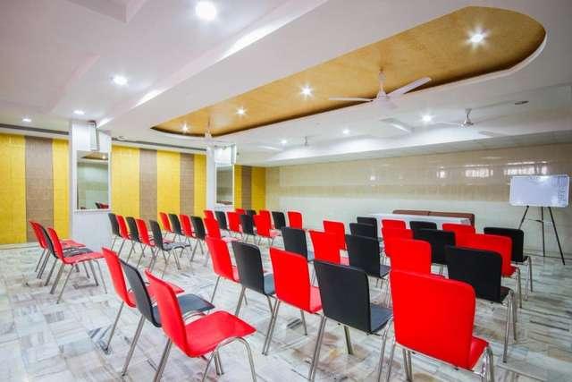 hotel-hayat-rabbani-jaipur-1459756919325jpg-109211013985-jpeg-fs