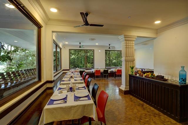 Restaurant_view_2