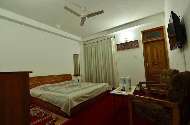 hotel-kullu-valley-kullu-dsc_1411-96861780496-jpeg-fs
