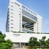 AVASA_HOTEL__1_