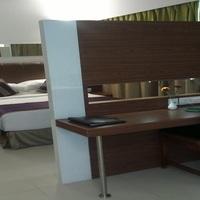 Urban_room_1
